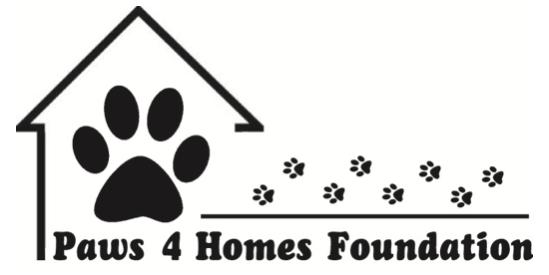 Animal Rescue Cyprus